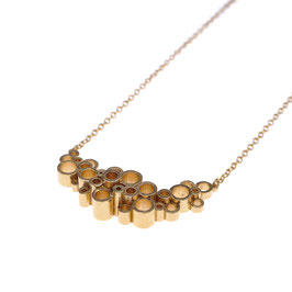 Tubes Collier