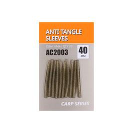 Anti Tangle Sleeves AC2003