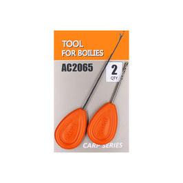Tool für Boilies AC2065