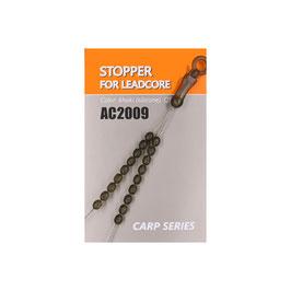 Stopper (für Leadcore) AC2009