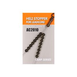 Heli Stopper AC2010