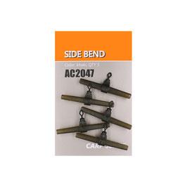 Side Bend AC2047