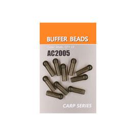 Buffer Beads AC2005