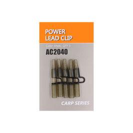 Power Lead Clip AC2040