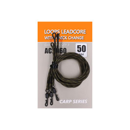 Loops Leadcore QC AC2060
