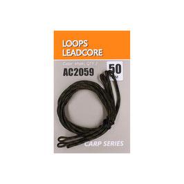 Loops Leadcore AC2059