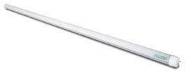 商品名:110W型直管LEDランプ(ELN-110W400)