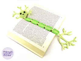Marque pages neurone