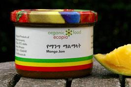 Mango-Marmelade