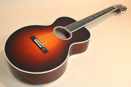 Stringphonic LeRoy Oval RSB NEW!