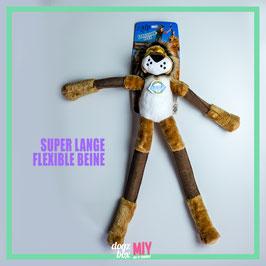 Stretchy Flex Animal - groß