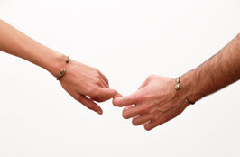 Pulsera Unión unisex