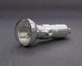 キムラ製作所・LEDバッテリーライトLH15