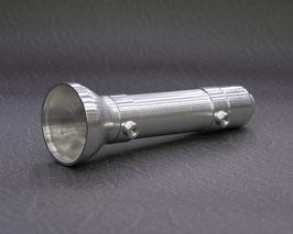 キムラ製作所・LEDバッテリーライトLH18650
