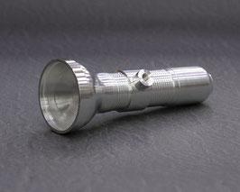 キムラ製作所・LEDバッテリーライトLH05D