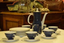 Porcelánový servis Thomas/Rosenthal 20 kusov