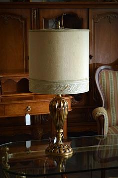 Nádherná stolová lampa