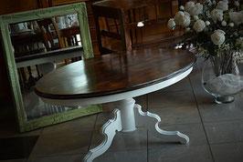Nádherný konferenčný stôl Provence