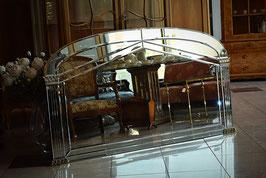 Nádherné veľké zrkadlo 100 x 180cm