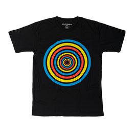 """spiral"" T-Shirt unisex"