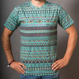 """Shangrila"" T-Shirt unisex"