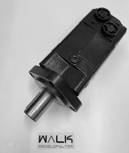 Hydraulikmotor 315 cm3