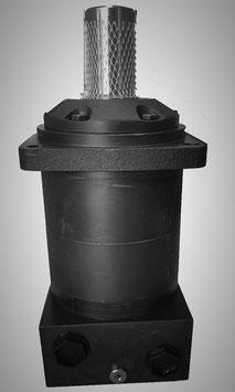 Hydraulikmotor MVM 800 HD