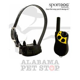 SportDOG Field Trainer Standard SD-400