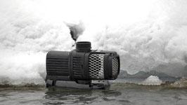 AquaMax Eco Gravity | Bomba de filtración y arroyos