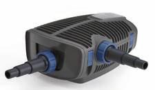 Oase AquaMax Eco Premium 4000/6000/8000/12000/16000 Bomba de filtración y arroyos de distintos caudales