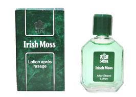 Muelhens - Sir - Irisch Moos