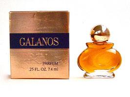 Galanos James - Galanos
