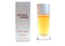Armani - Mania