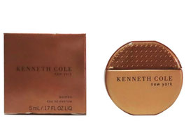 Cole Kenneth - Kenneth Cole - Women