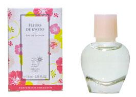 ID Parfums - Fleurs de Kyoto