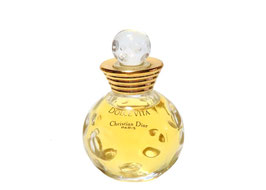 Dior Christian - Dolce Vita