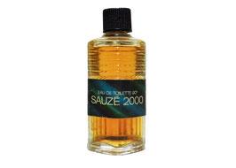 Sauzé - Sauzé 2000