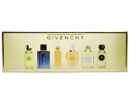 Givenchy - Givenchy Coffret Collection