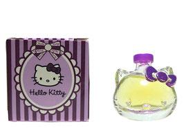 Hello Kitty - Yummy violet