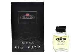 El Charro - Charro