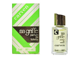 Carven - Ma Griffe
