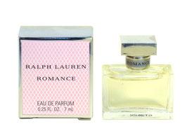 Lauren Ralph - Romance