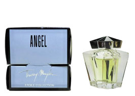 Mugler Thierry - Angel Etoile Collection