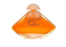 Capucci - Capucci