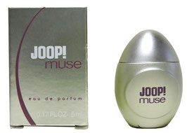 Joop! - Joop! Muse