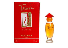 Rochas - Tocade