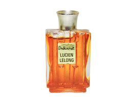 Lelong Lucien - Indiscret
