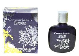 Lacroix Christian - Tumulte pour Homme