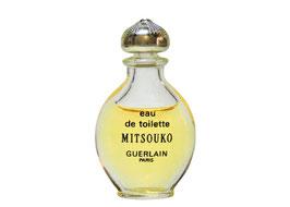 Guerlain - Mitsouko