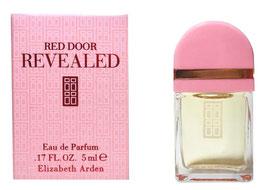 Arden Elizabeth - Red Door
